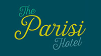 The Parisi Hotel York
